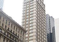515 Park Avenue