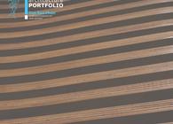 Portfolio - Son Phan