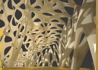 Pavilion design_Parametric