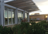 FIU Solar Decathlon