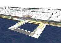 Maracaibo Seafront
