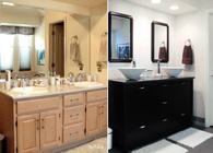 Master Bath Renovations