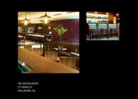 MC Restaurant