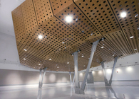 Syracuse University School of Architecture