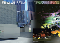 Los Angeles Film Museum: Transforming Realities