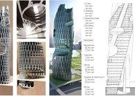 Tondi Tower