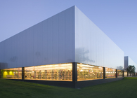 Palo Verde Library / Maryvale Community Center