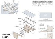 Plywood Design Book