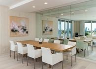 Palm Beach Luxury Condo