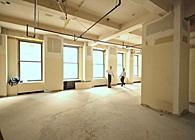 Swedish Trade Council - NYC Headquarters
