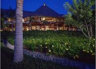 Punta Mita – Four Seasons Resort