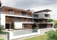 Khoury Residence