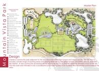 Mountain Vista Park