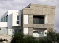 Eliades residence