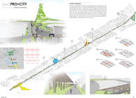 ENYA Queensway Competition