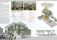 USGBC Natural Design Talent