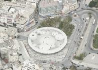 Eleftheria Circle