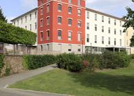 Hôpital Gériatrique de Fourvière