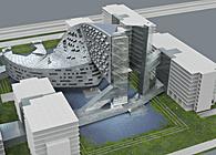 Spiritec Business Park