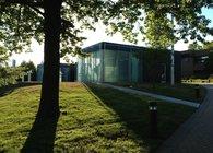 Galileo's Pavilion