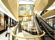 Taihe High-End Mall