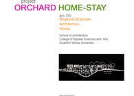 Regional Architectural Design