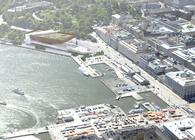 Guggenheim Helsinki Proposal