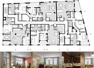 Schopfer Architects