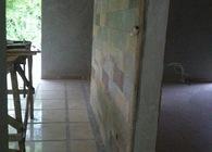 Casa Orotina, CR
