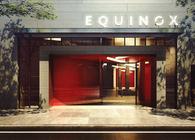 Equinox Fitness Club