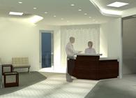 Guild Mortgages: Tenant Improvment