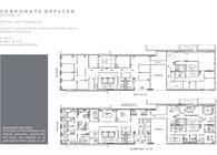 Corporate Office I