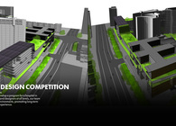 The Shenzhen Design Competition