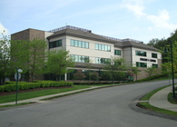 Western PA Surgery Center