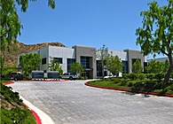 Westinghouse Corporate Park