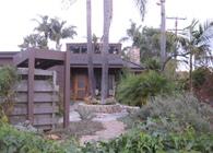 Residential Remodel - Encinitas, CA