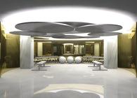 Bast Fitness Center