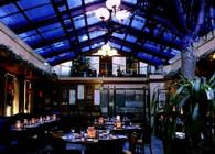 AZ Restaurant