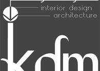 DESIGN BY KDM
