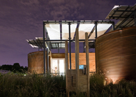Cornell University Solar Decathlon