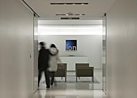 ION Media
