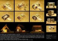 Kalina Housing French Guiana