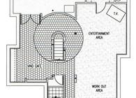 Meli Residence Remodeling