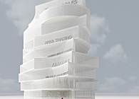 CO building