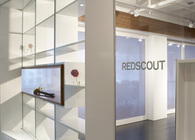 Redscout Agency