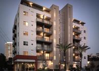 475 Condominiums