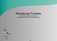 Residential Design Portfolio