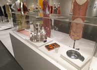 Cocktail Culture: Ritual and Invention in American Fashion, 1920-1980