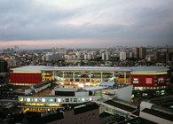 La Zona Kawasaki