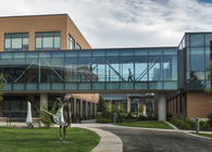 Banner Community Hospital Foothills Expansion